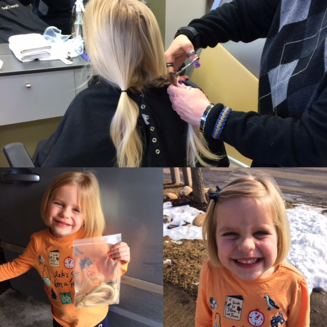 wigs-4-kids-hair-donation