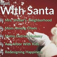 meals-with-santa