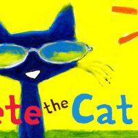pete-the-cat-wharton-center
