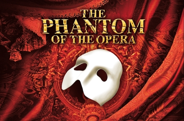 phantom-of-the-opera