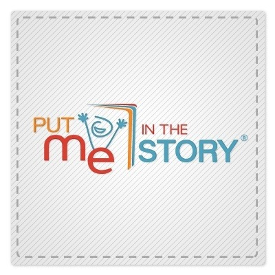 put-me-in-the-story-logo