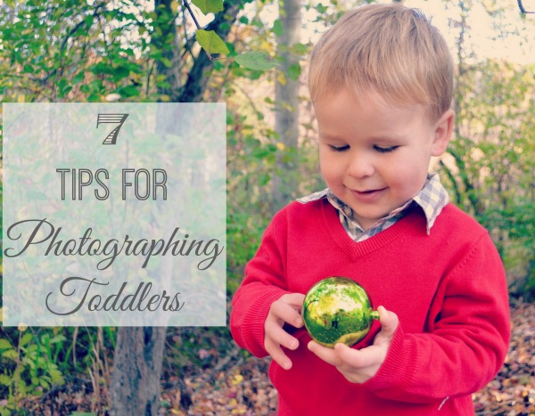 tips-for-photographing-toddlers