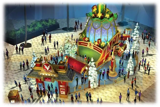 twelve-oaks-mall-santa