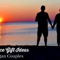 Experience Gift Ideas for Michigan Couples