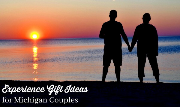 experience-gift-ideas-for-michigan-couples