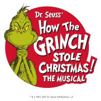 How The Grinch Stole Christmas in Detroit
