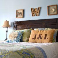 13 Tips For Better Sleep