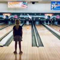 Kids Bowl Free 2019