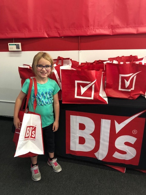 10 Reasons To Consider A Membership to BJ's Wholesale