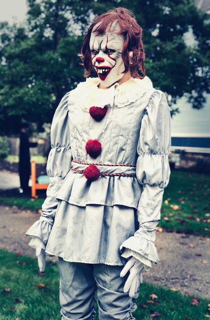 Haunted Attractions in Southeast Michigan