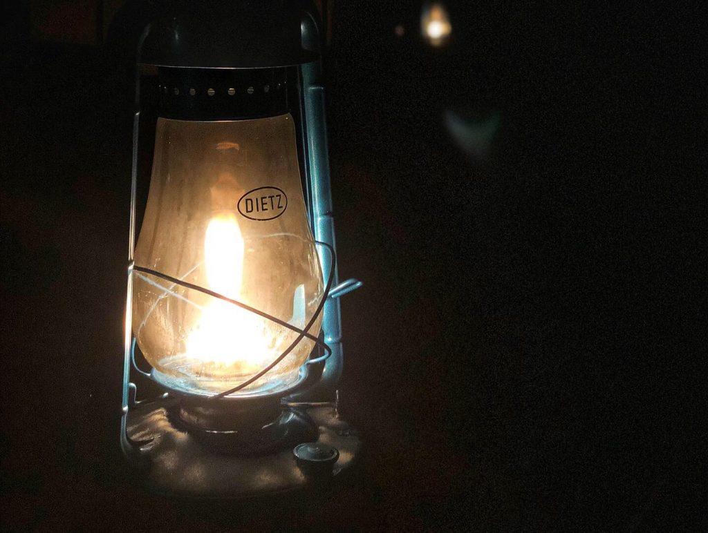 2021 Lantern Hikes In Michigan